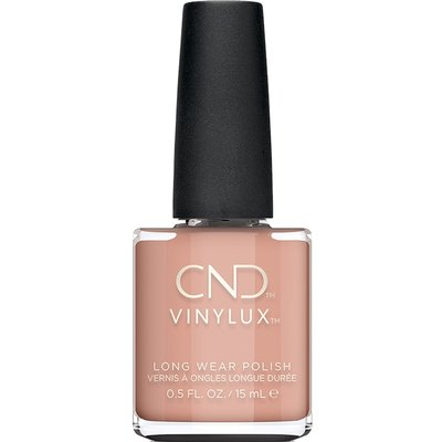 CND Vinylux Weekly Polish 15 ml - Baby Smile (Fall 2019)