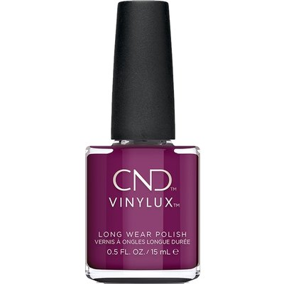 CND Vinylux Weekly Polish 15 ml - Secret Diary (Fall 2019)