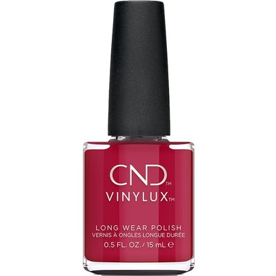 CND Vinylux Weekly Polish 15 ml - First Love (Fall 2019)