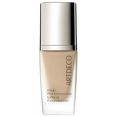 Artdeco High Performance Lifting Foundation - N°25 - 30 ml