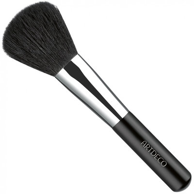 Artdeco Powder Brush