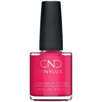 CND Vinylux Weekly Polish 15 ml - Offbeat