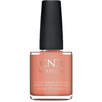 CND Vinylux Weekly Polish 15 ml - Uninhibited