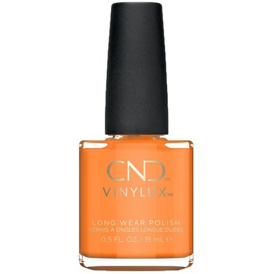 CND Vinylux Weekly Polish 15 ml - Gypsy