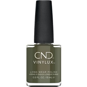 CND Vinylux Weekly Polish 15 ml - Cap & Gown (Fall 2019)
