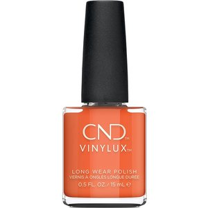 CND Vinylux Weekly Polish 15 ml - B-day Candle (Fall 2019)