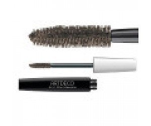 Artdeco all in one mascara - brown - 03