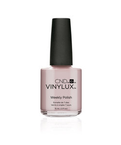 CND Vinylux Weekly Polish 15 ml - Unearthed